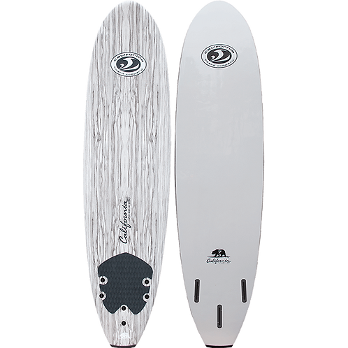 CBC 7ft Mini Mal Softboard