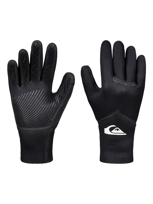 Quiksilver Kids 2mm Syncro Plus Gloves