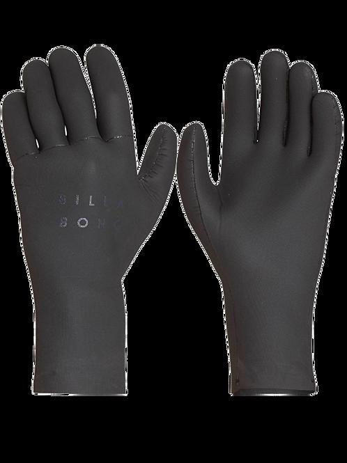 Billabong 2mm Furnace Absolute Gloves