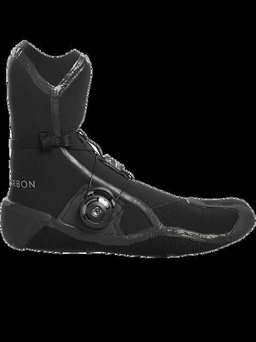 Billabong 5mm Furnace Carbon BOA Split Toe Boots