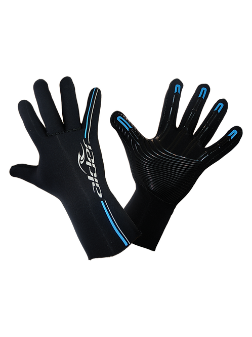 Alder 3mm Matrix Gloves