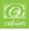 cobian65.png