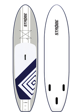 Strobe Cruise Inflatable SUP Grey.png