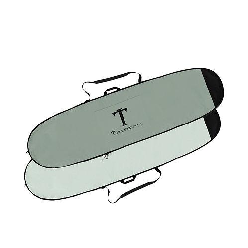 Tombstone 'Original T' Mini Mal Bag