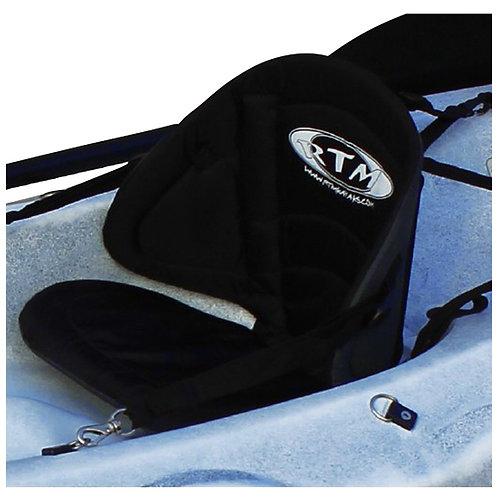 RTM Deluxe Backrest & Seat