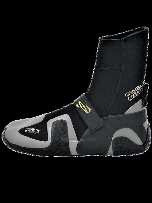 Gul 5mm Power Split Toe Boots