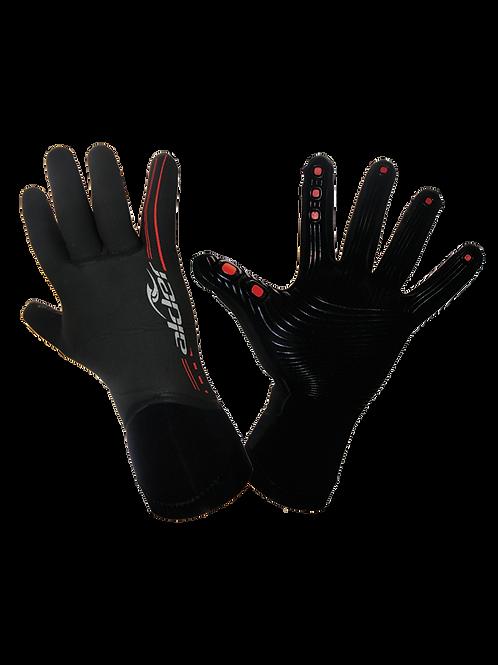 Alder 2.5mm Future Gloves