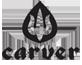 carver6582.png