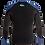 Thumbnail: Quiksilver 1mm Syncro Long Sleeved Neoshirt