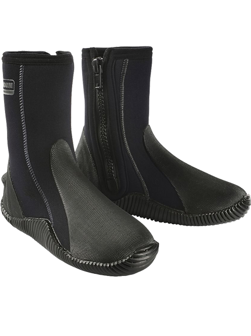Typhoon 6.5mm Surfmaster II Boots