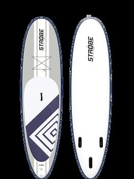 Strobe Malibu Inflatable SUP