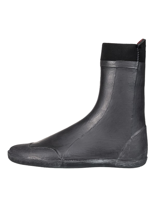 Quiksilver 5mm Neogoo Split Toe Boots