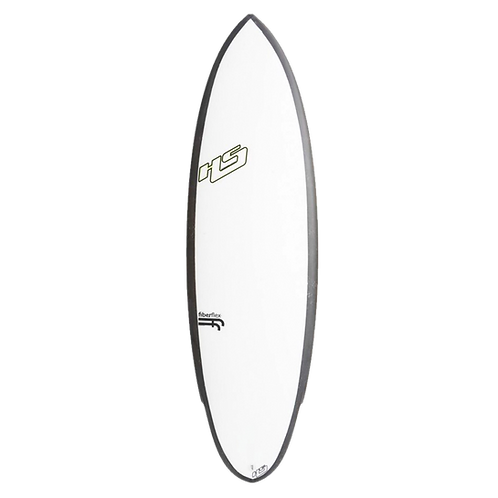 Hayden Shapes Shred Sled Surfboard