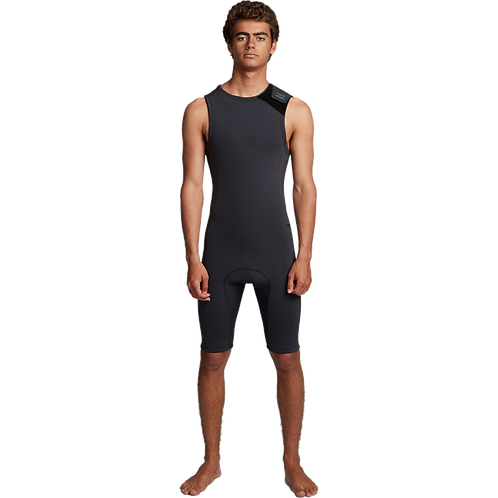 Billabong 2/2 Revo Short John