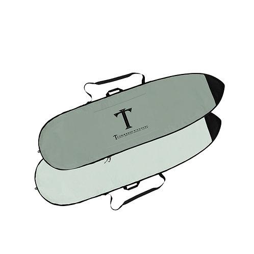 Tombstone 'Original T' Shortboard Bag