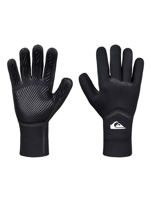 Quiksilver 3mm Syncro Plus Gloves
