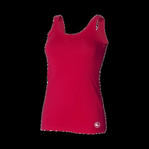 Ladies WCS Stretch Vest