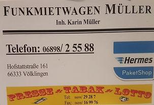 Koaolke-Z-MuENM91wvA.jpg
