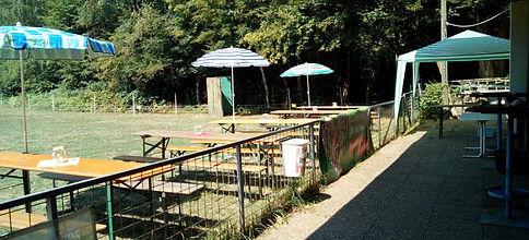 hundeplatz wehrden.jpg