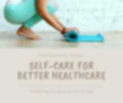 Self-Care For Better Healthcare FB-3.png