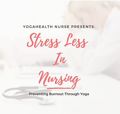 Stress Less in Nursing FB__edited.png