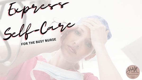 Express Self-Care Thumbnail .png