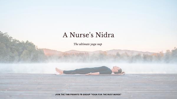 A Nurse's Nidra.png
