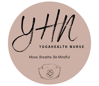 YHN LOGO Move breathe be mindful .png