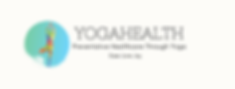 YogaHealth FB COVER.png