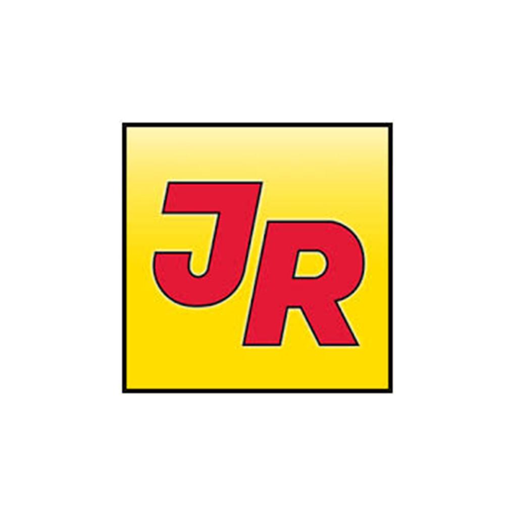 JR Staalbouw