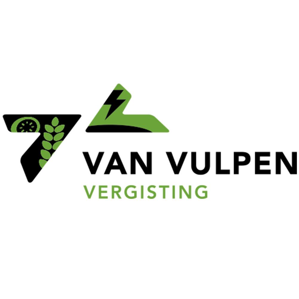 Van Vulpen