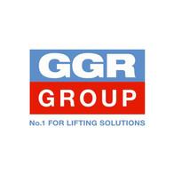 GGR Group Ltd