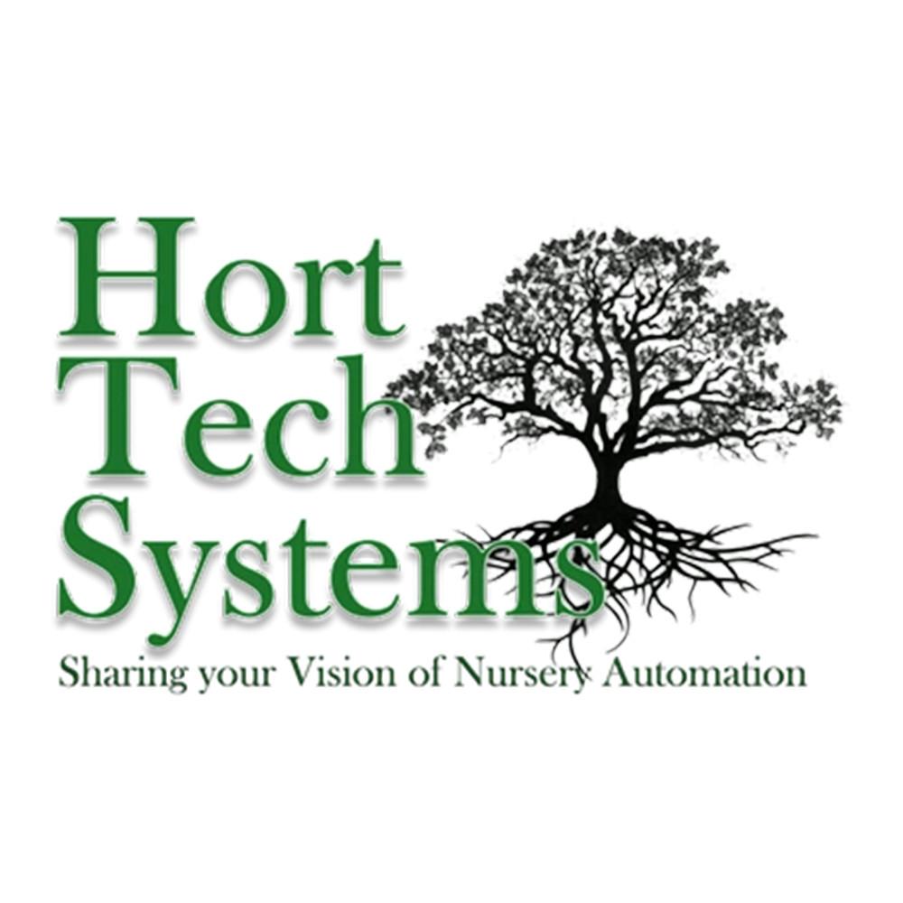 Hort Tech Systems