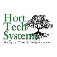 Hort Tech-Systeme