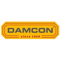 Damcon