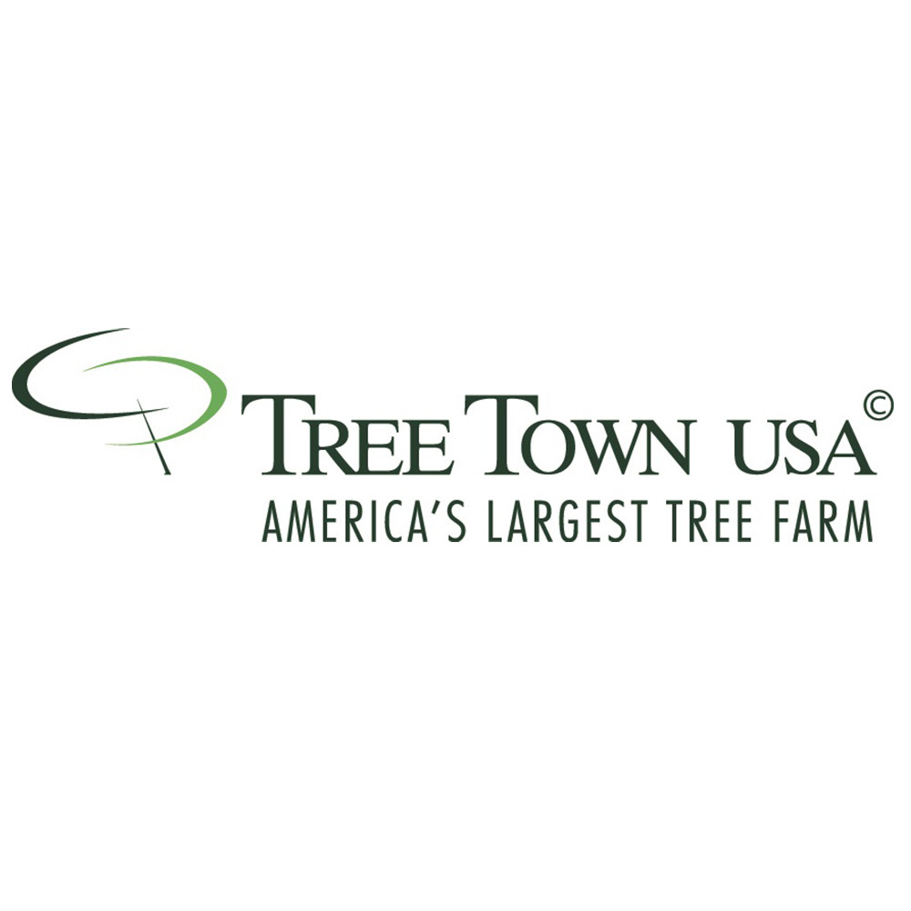 Tree Town USA