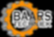 Baars Techniek logo