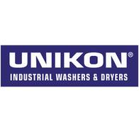 Unikon