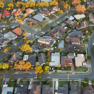 How this week's Victorian budget might affect your prospects of buying a house