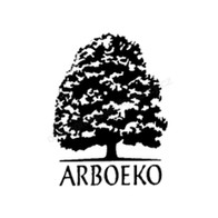 Arboeko