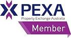 pexa-badge-jpeg-format.jpg
