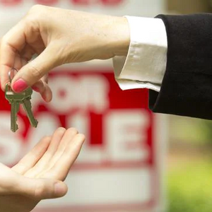 Crucial steps you need to take to buy a home in Australia