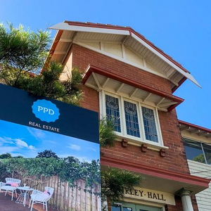 Buyers return to Melbourne as first home owner approvals soar