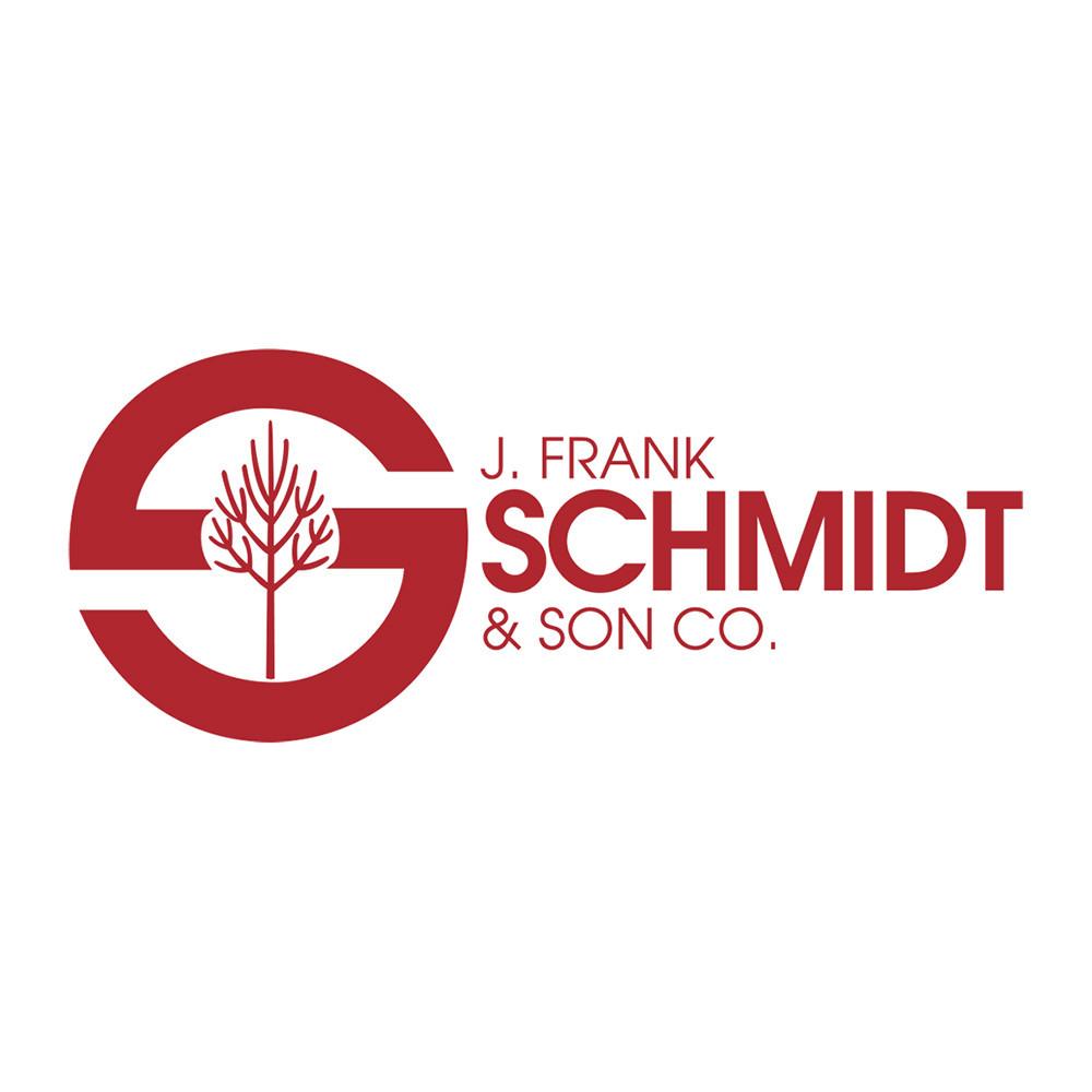 J Frank Schmidt