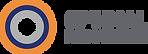 Optimal Resourcing logo