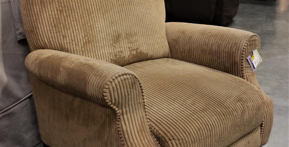 Lane Recliner Chair