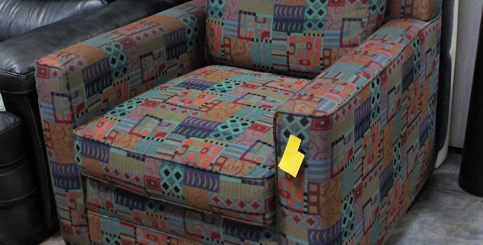 Kravet Chair