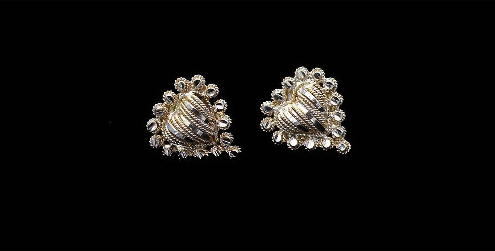 22K Earrings