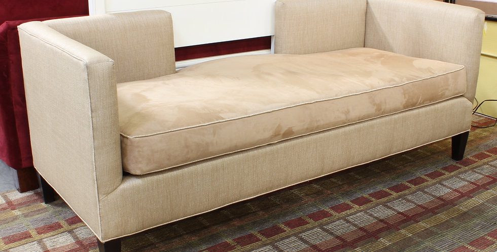 Lexington Chaise