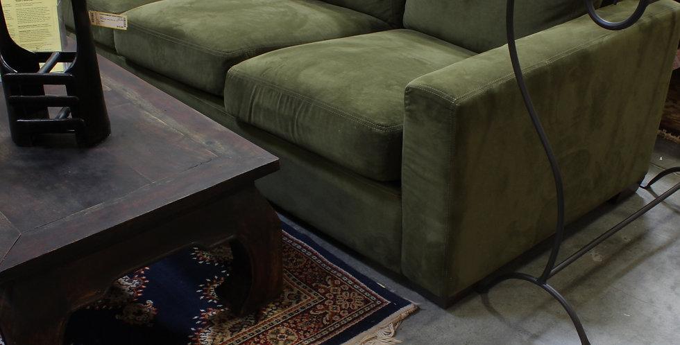 D.W.R. Sofa